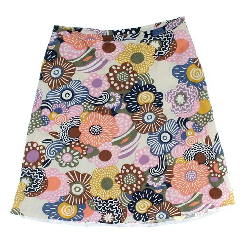 Oilily Skirt in size 14 at up to 95% Off - Swap.com