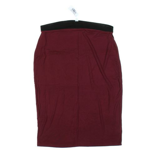 Old Navy Skirt in size XL at up to 95% Off - Swap.com