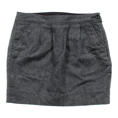 Old Navy Skirt in size 0 at up to 95% Off - Swap.com