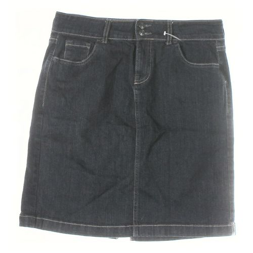 Old Navy Skirt in size 10 at up to 95% Off - Swap.com
