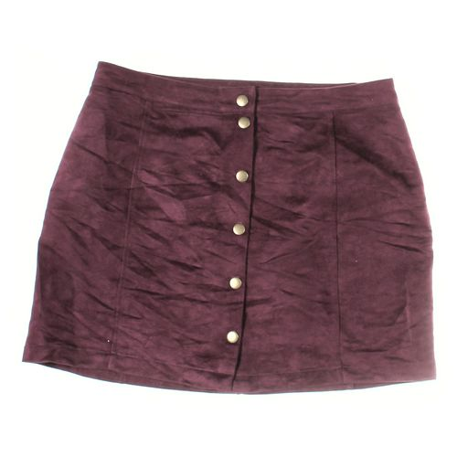 Old Navy Skirt in size 12 at up to 95% Off - Swap.com