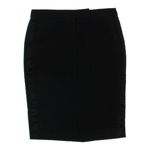Old Navy Skirt in size 2 at up to 95% Off - Swap.com