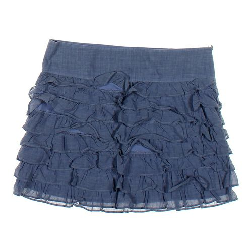 Old Navy Skirt in size 4 at up to 95% Off - Swap.com