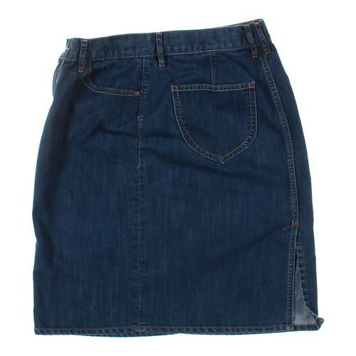 Old Navy Skirt in size 6 at up to 95% Off - Swap.com