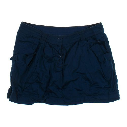 Old Navy Skirt in size 8 at up to 95% Off - Swap.com
