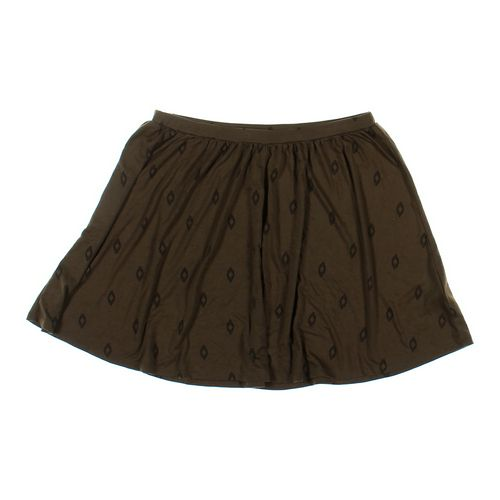 Old Navy Skirt in size L at up to 95% Off - Swap.com