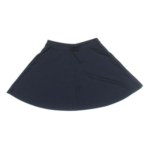 Old Navy Skirt in size M at up to 95% Off - Swap.com