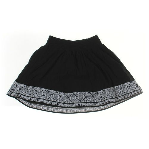 Old Navy Skirt in size S at up to 95% Off - Swap.com