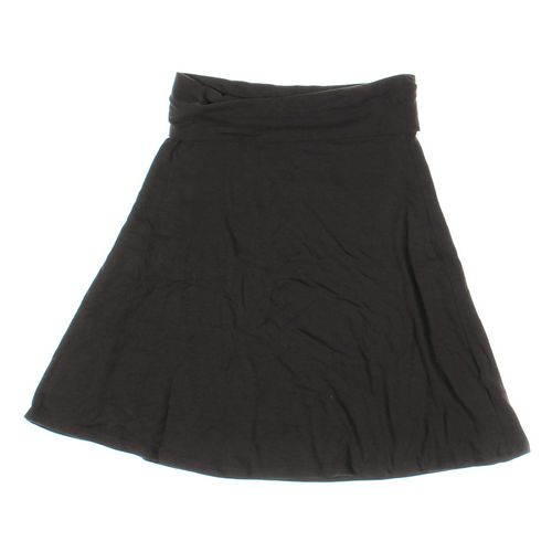 Old Navy Skirt in size XS at up to 95% Off - Swap.com