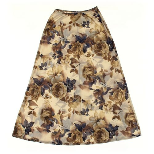 On the run Skirt in size S at up to 95% Off - Swap.com