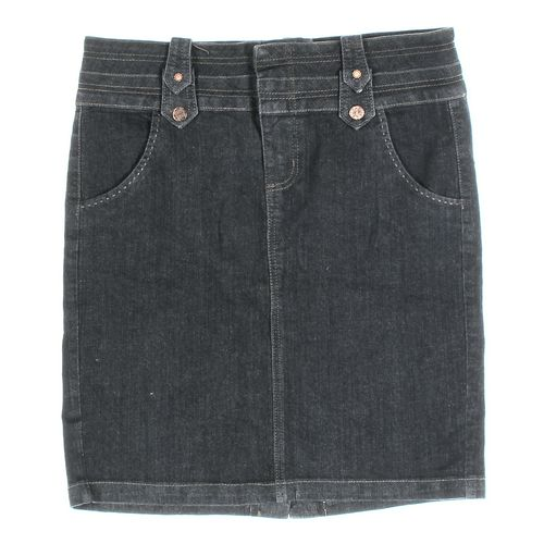 One5One Skirt in size L at up to 95% Off - Swap.com