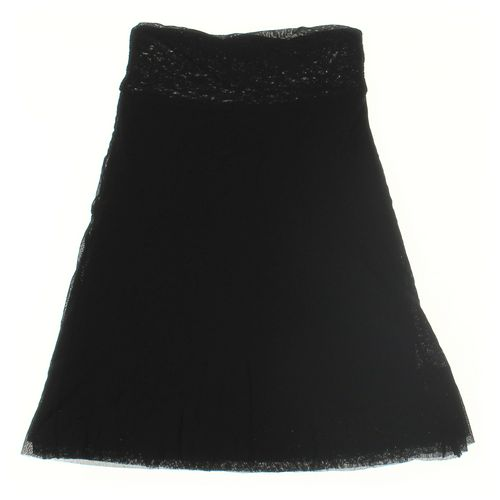 Only Hearts Skirt in size 2 at up to 95% Off - Swap.com