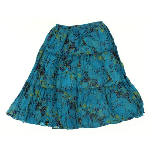 Only Necessities Skirt in size L at up to 95% Off - Swap.com