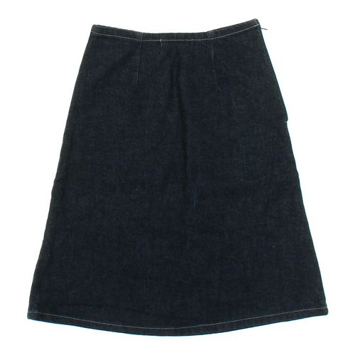 Out of Line Skirt in size XS at up to 95% Off - Swap.com