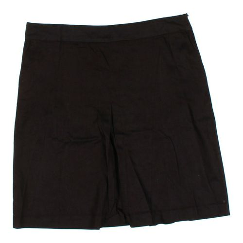 Outfit JPR Skirt in size XL at up to 95% Off - Swap.com