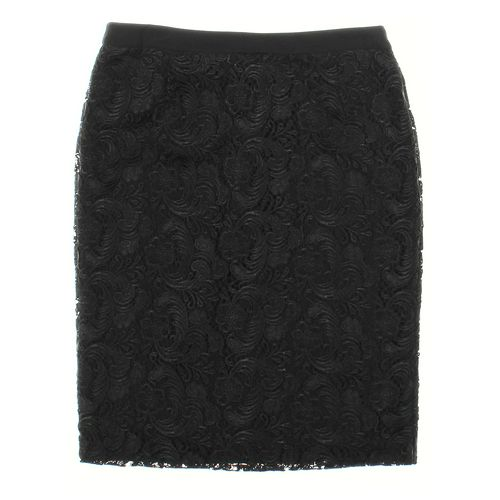 Paniz Skirt in size 10 at up to 95% Off - Swap.com