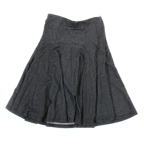 Paniz Skirt in size S at up to 95% Off - Swap.com