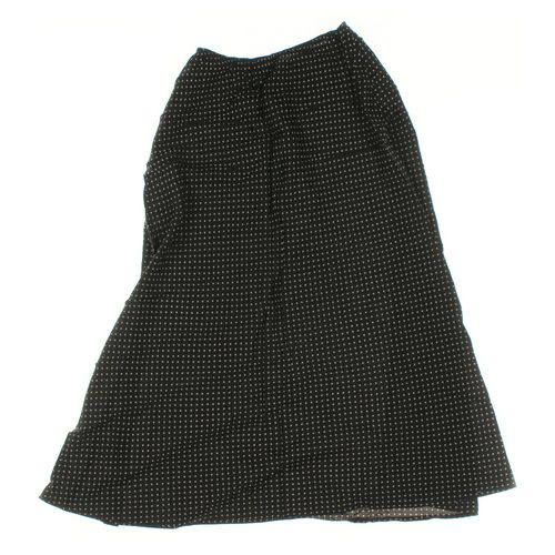 PARADOX Skirt in size 4 at up to 95% Off - Swap.com