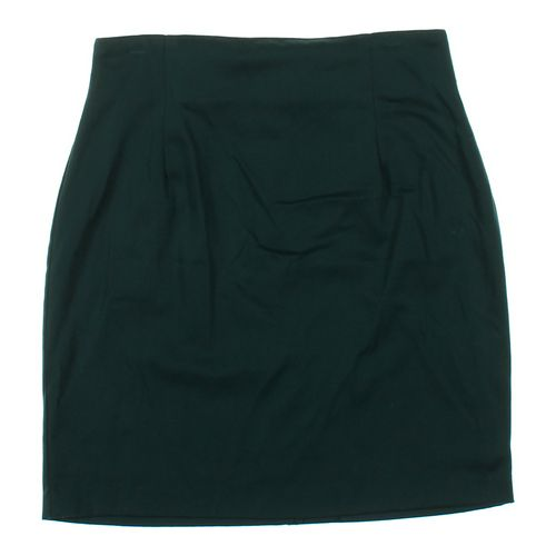 Paul Harris Design Skirt in size 12 at up to 95% Off - Swap.com