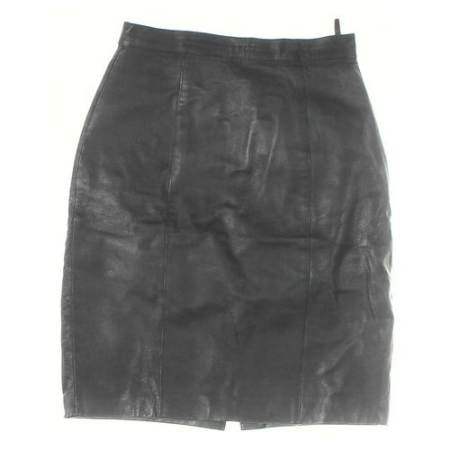 Pelle Cuir Skirt in size 8 at up to 95% Off - Swap.com