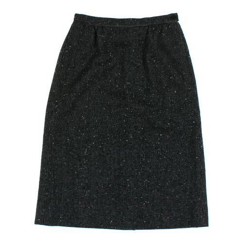 Pendleton Skirt in size 8 at up to 95% Off - Swap.com