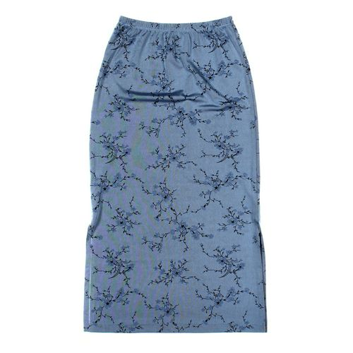 Perceptions Skirt in size XS at up to 95% Off - Swap.com
