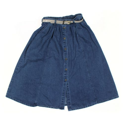 Personal Effects Skirt in size 14 at up to 95% Off - Swap.com