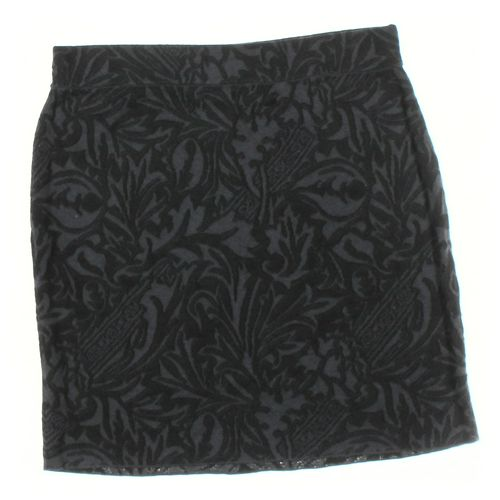 PERUVIAN CONNECTION Skirt in size XL at up to 95% Off - Swap.com