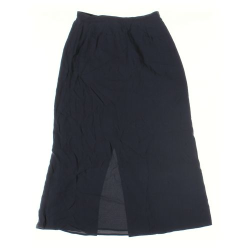 Petite Sophisticate Skirt in size 6 at up to 95% Off - Swap.com