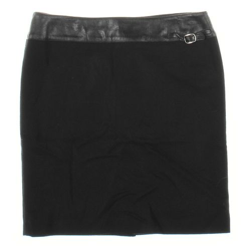 Petite Sophisticate Skirt in size 10 at up to 95% Off - Swap.com