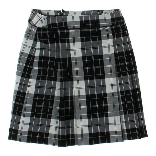 Petite Sophisticate Skirt in size 4 at up to 95% Off - Swap.com