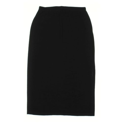 Piccadilly Skirt in size L at up to 95% Off - Swap.com