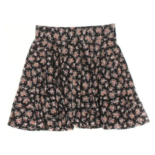 Pins & Needles Skirt in size M at up to 95% Off - Swap.com