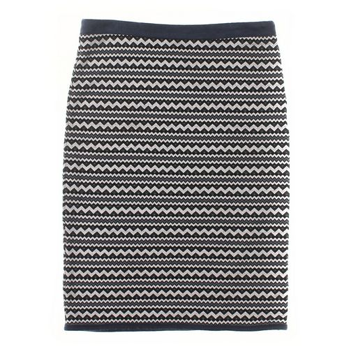 Pixley Skirt in size M at up to 95% Off - Swap.com