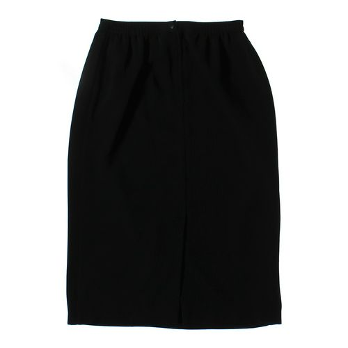 Plaza South Shore Skirt in size 10 at up to 95% Off - Swap.com