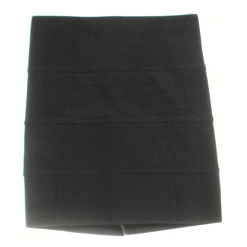 Pleasure Doing Business Skirt in size S at up to 95% Off - Swap.com