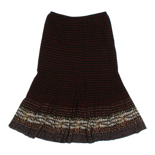 Pleat Pleat Skirt in size M at up to 95% Off - Swap.com