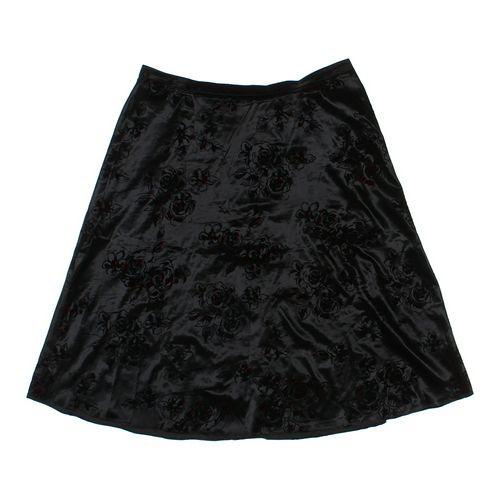 skirt in size 16 at up to 95% Off - Swap.com
