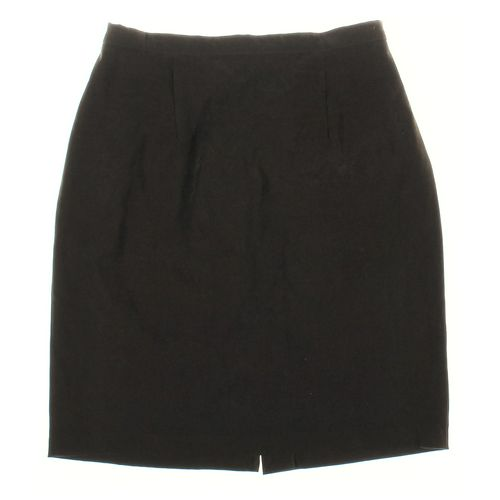 Skirt in size 18 at up to 95% Off - Swap.com