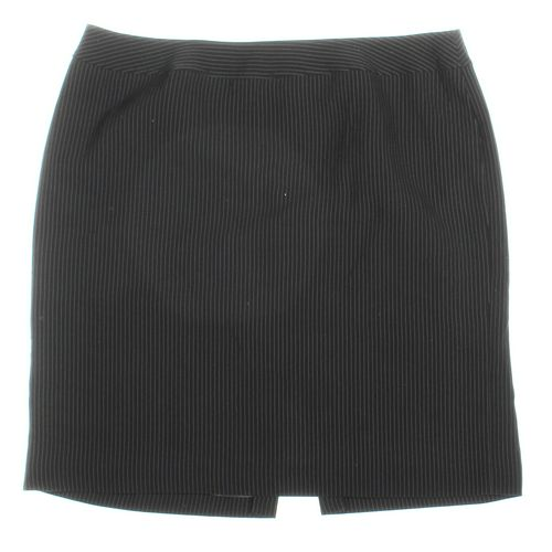 Skirt in size 20 at up to 95% Off - Swap.com