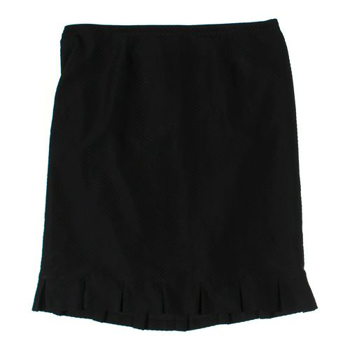 Skirt in size 26 at up to 95% Off - Swap.com