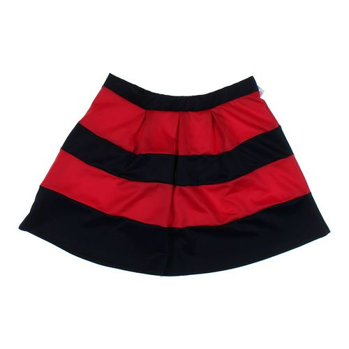 Skirt in size 3X at up to 95% Off - Swap.com