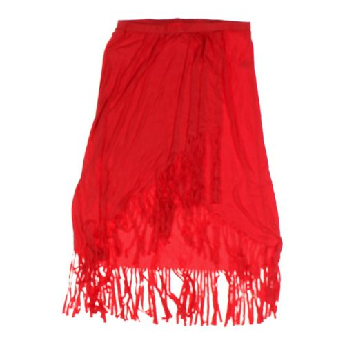 Skirt in size XXL at up to 95% Off - Swap.com
