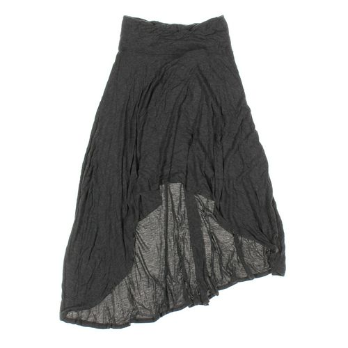Poetry Skirt in size L at up to 95% Off - Swap.com