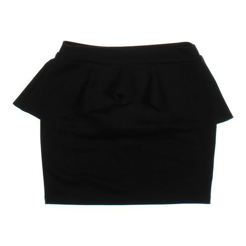 Popular Basics Skirt in size M at up to 95% Off - Swap.com