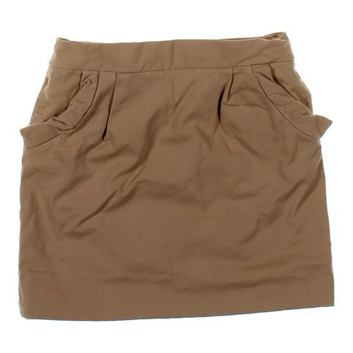 Ports Skirt in size 2 at up to 95% Off - Swap.com