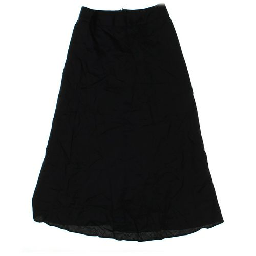 Premise Skirt in size 10 at up to 95% Off - Swap.com