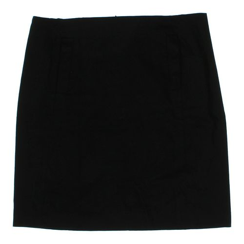 Premise Studio Skirt in size 12 at up to 95% Off - Swap.com