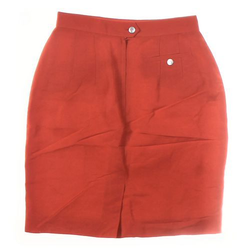 Preston & York Skirt in size 8 at up to 95% Off - Swap.com
