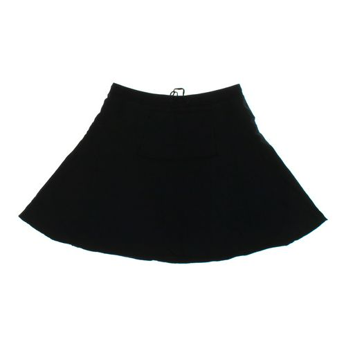 Prospirit Skirt in size M at up to 95% Off - Swap.com